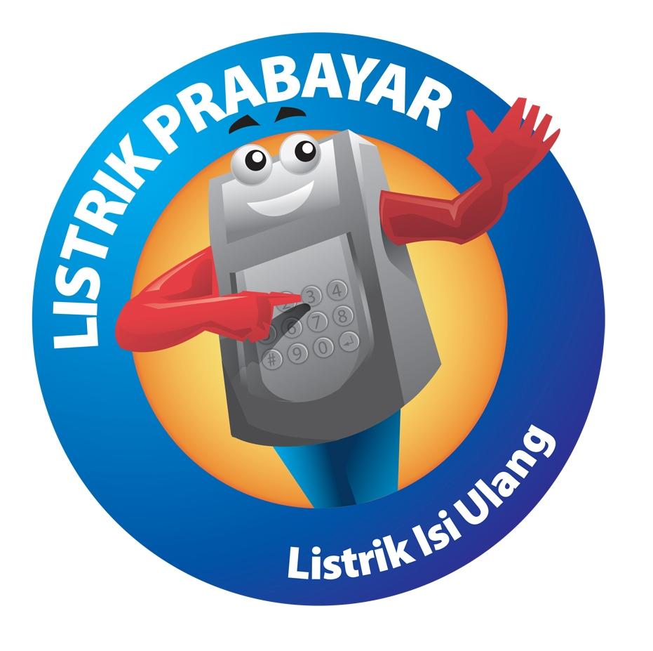 http://www.buanapulsa.co.id/public/banner/listrik-prabayar.jpg