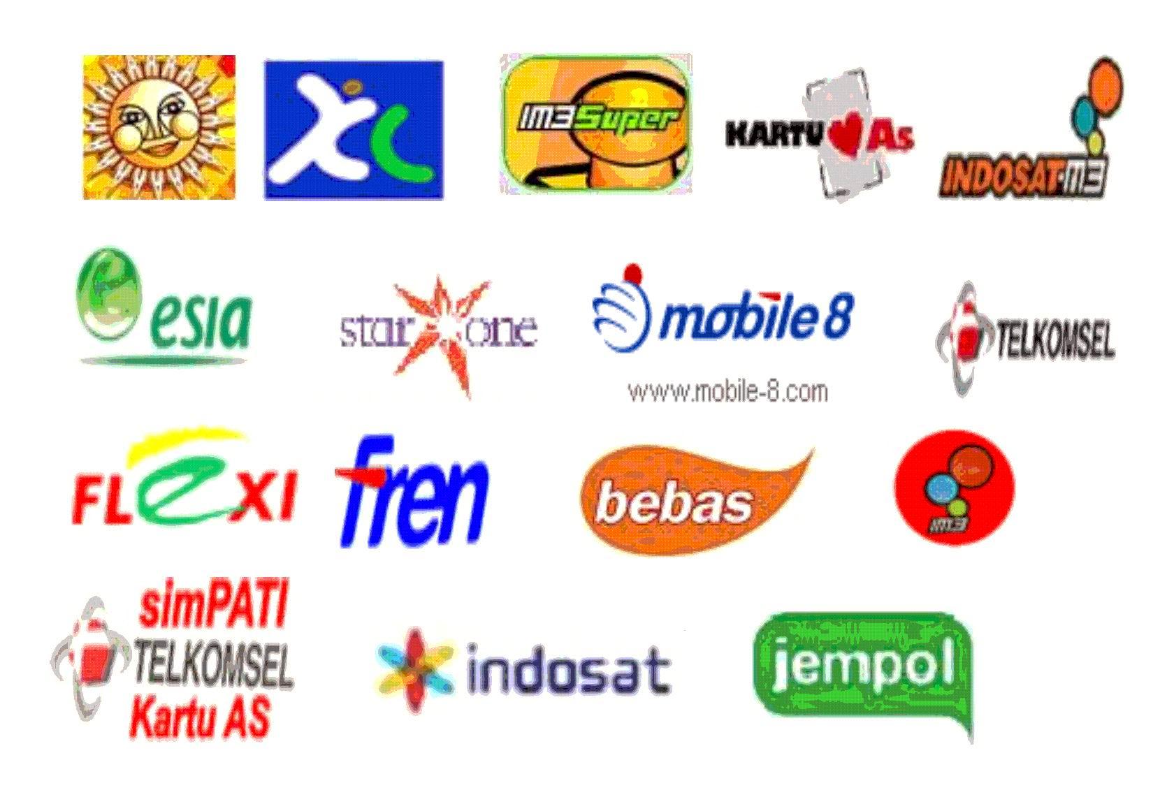 http://www.buanapulsa.co.id/public/banner/promosi-operator2.jpg